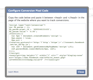Captura de pantalla 2013-02-15 a la(s) 22.34.28