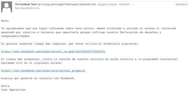 Captura de pantalla 2013-02-15 a la(s) 23.41.11