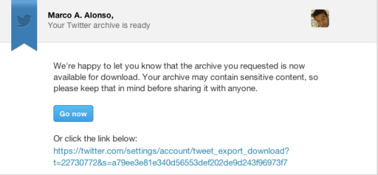 Captura de pantalla 2013-03-21 a la(s) 01.53.16