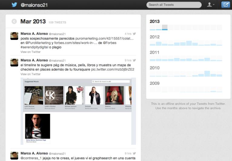 Captura de pantalla 2013-03-21 a la(s) 01.54.48