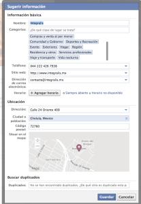 Captura de pantalla 2013-04-11 a la(s) 23.10.35