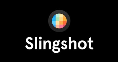 650_1000_slingshot