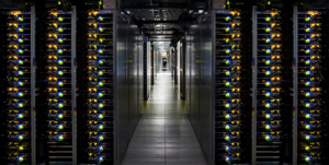 google-servers-douglas-county-georgia
