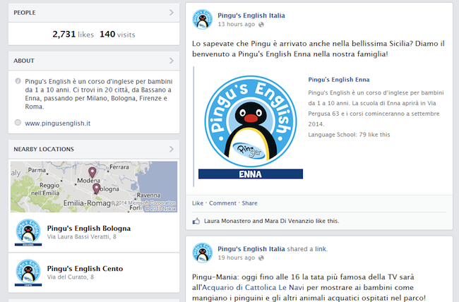 Pingus-English-Italia-Facebook