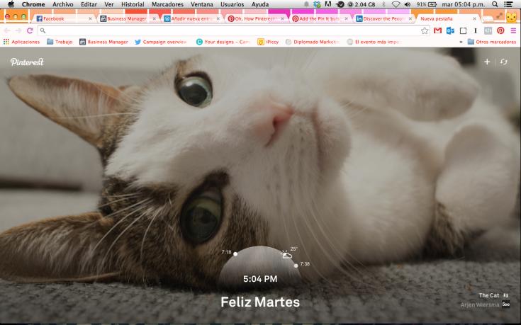 Captura de pantalla 2014-09-09 a la(s) 05.04.41 p.m.