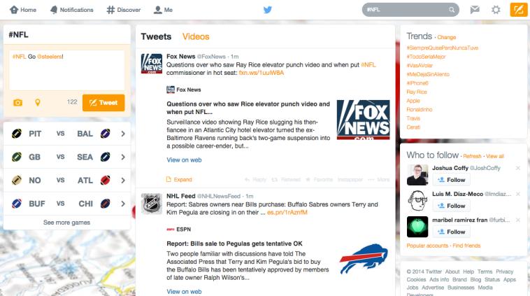 Captura de pantalla 2014-09-09 a la(s) 09.55.29 a.m.