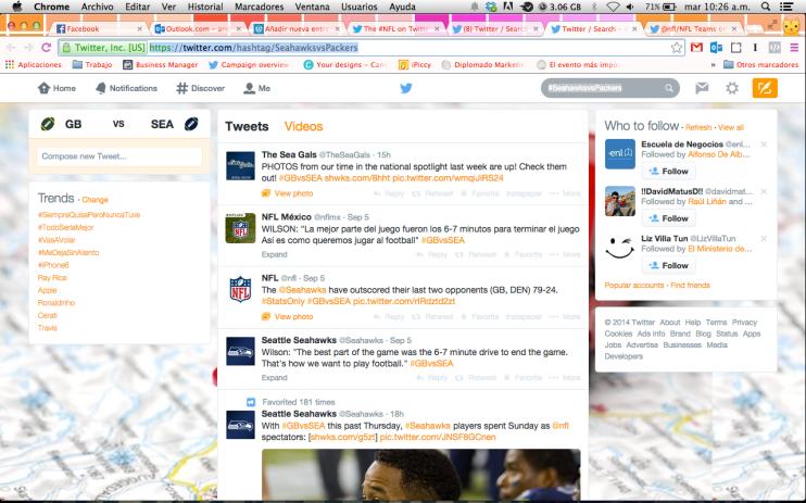 Captura de pantalla 2014-09-09 a la(s) 10.26.19 a.m.