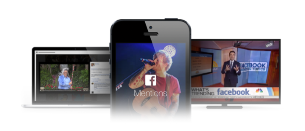 facebook-media-cover-1040x450