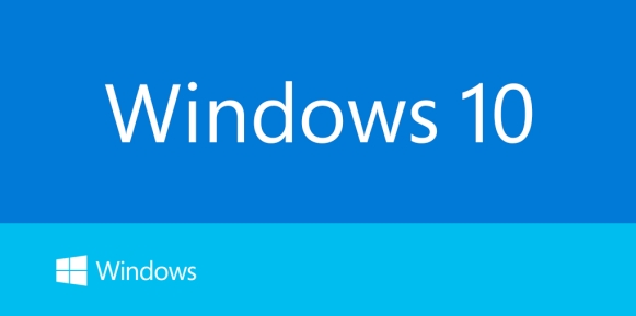 windows-10-sistema-operativo